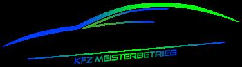 Schwarzkopf Kfz-Meisterbetrieb Logo